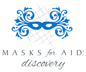 Masks for Aid: Discovery