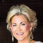 Teresa Walsh
