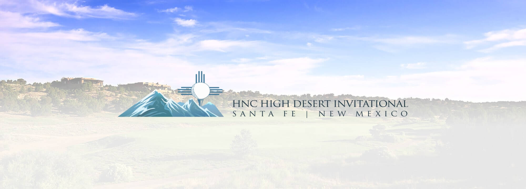 HNC Living High Desert Invitational