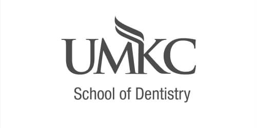 UMKC School of Dentistry logo