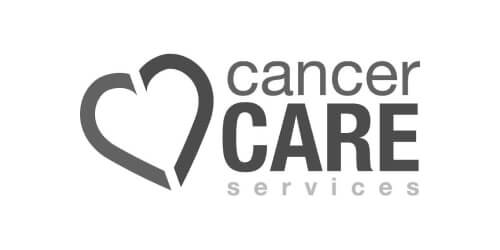 Cancer Care Services logo