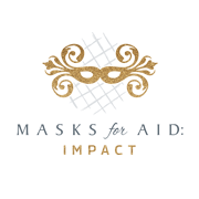 MASKS for AID 2018: Discovery
