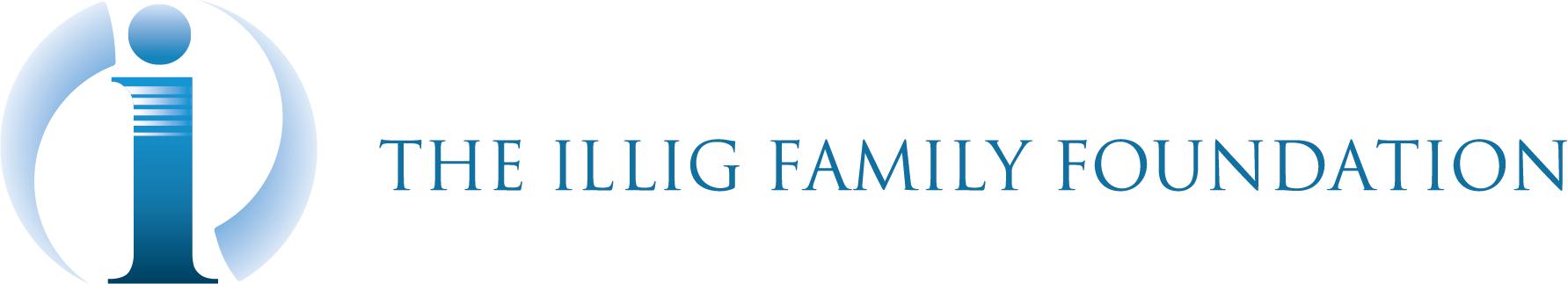 The Illig Family Foundation
