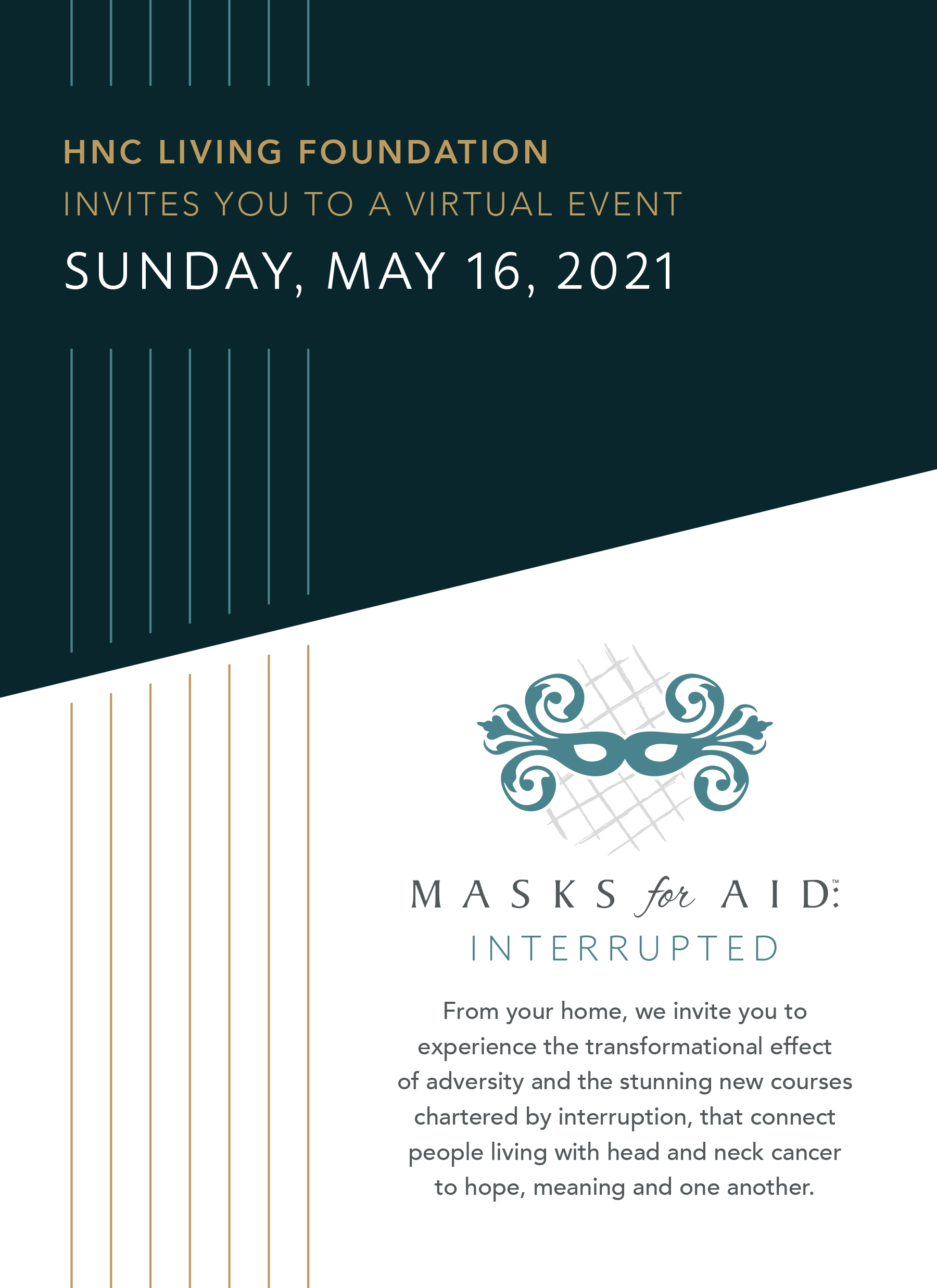 masks for aid 2021